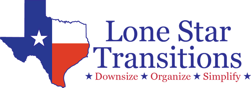Lone Star Transitions